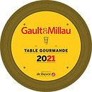 Plaque Gault & Millau.jpg