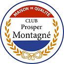 club prosper.jpg