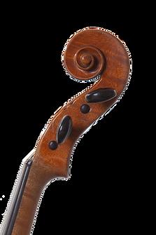 Violon PEGUIRON