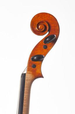 violon 2-3.jpg