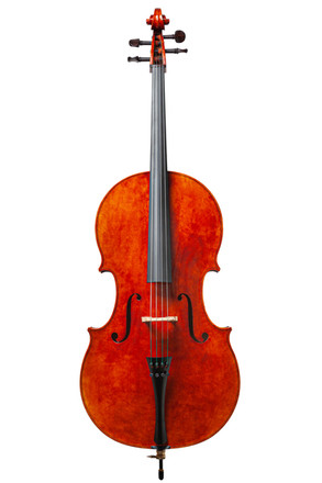 violoncelle peguiron