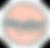 logo peculiar pour site fd blanc.png