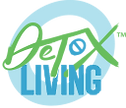 DeTox-Living-Logo-2020-web-e32d0ff4.png