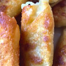 Whole Foods 365 Mozzerella