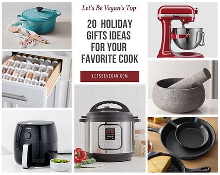 Husband Birthday Gift Ideas Photo Collag