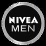 Nivea Man Logo_edited.png