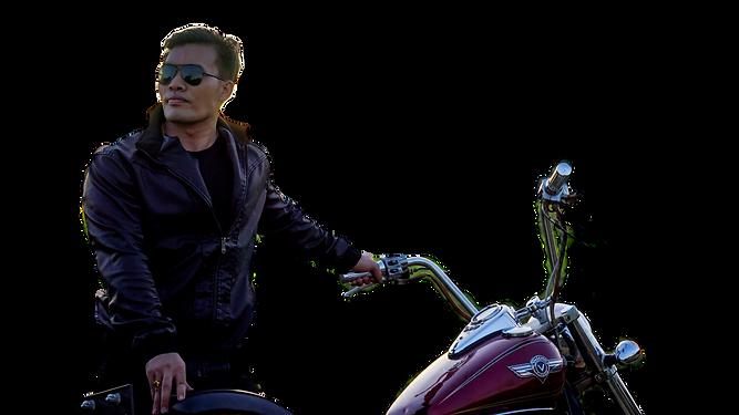 Biker1_edited_edited.png