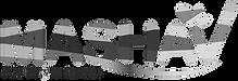 logo-mashav_edited.png