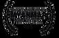 Film Festival Official Selection Logo_20