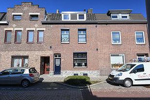 Kampstraat-27.jpg