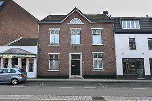 Hoofdstraat-33.jpg