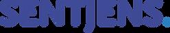 sentjens-logo-algemeen-blauw.png