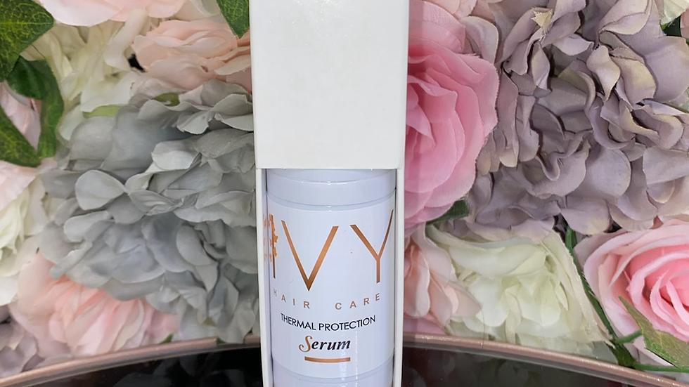 IVY Thermal Serum