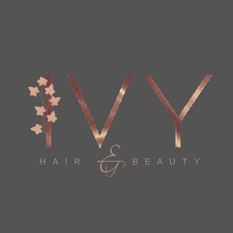ivy ROSE logo.jpg