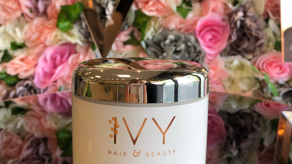 IVY Extension Boost 250ml