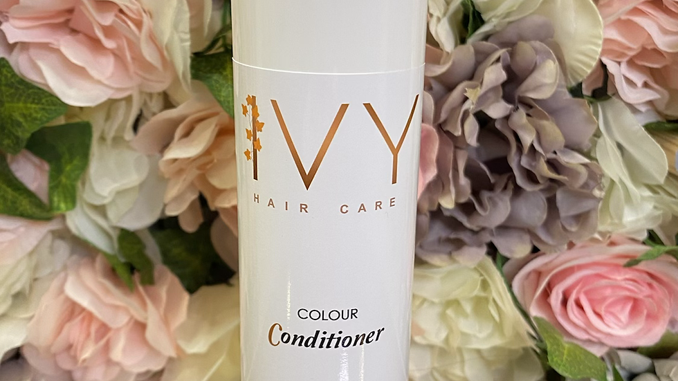 IVY Colour Conditioner 250ml