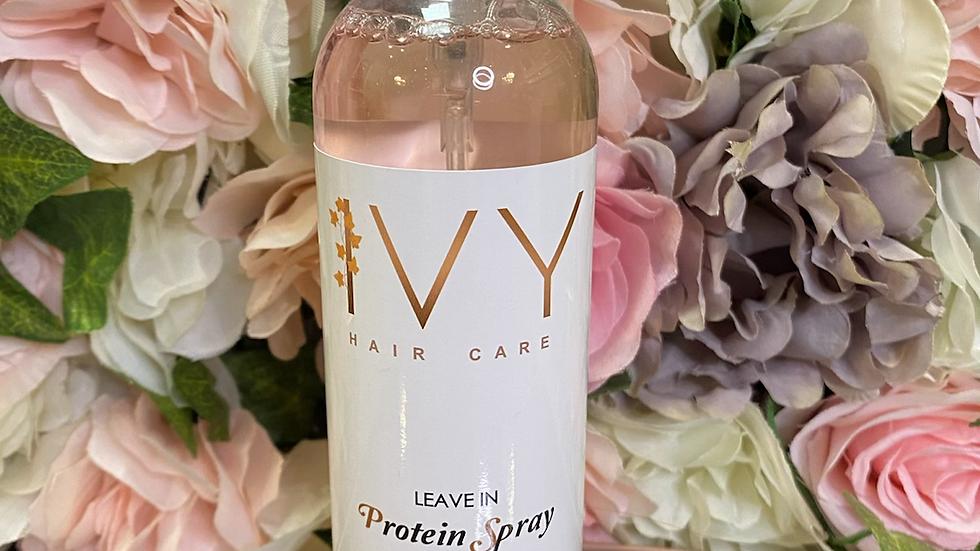IVY Protein Spray