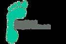 OSM Logo 2019.png