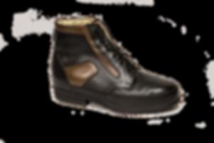 Schuh-6297.png