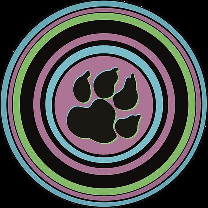 Citizen Canines Logo