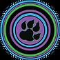 multi color logo solo.png