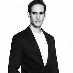 David Flores Loredo