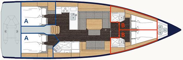 C45-layout8.jpg