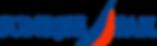 logo_sunrise_sail_rzAA.png