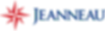 jeanneau logo.png