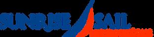 logo_sunrise_sail_mitsegeltörns.png