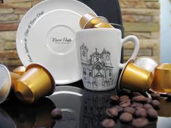 pilar nespresso