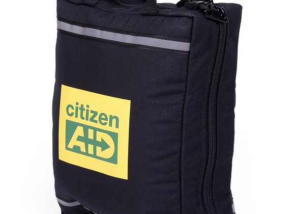 citizenAID GRAB BAG