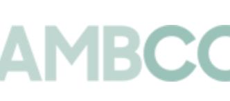 CambCol support citizenAID