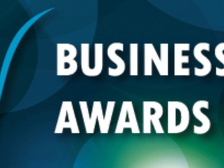 citizenAID wins 'Most Innovative Product of the Year' award at the Business Continuity Award