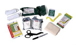 Bleeding Control Pack Contents B IMG_6906.jpg