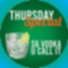 thurs-specials.png
