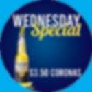 wed-specials.png