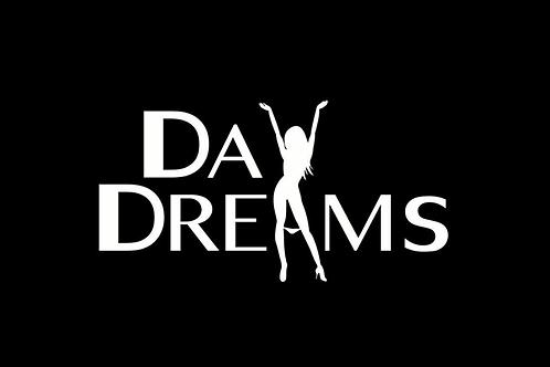 Daydreams Saturday Entry