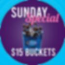 sun-specials.png