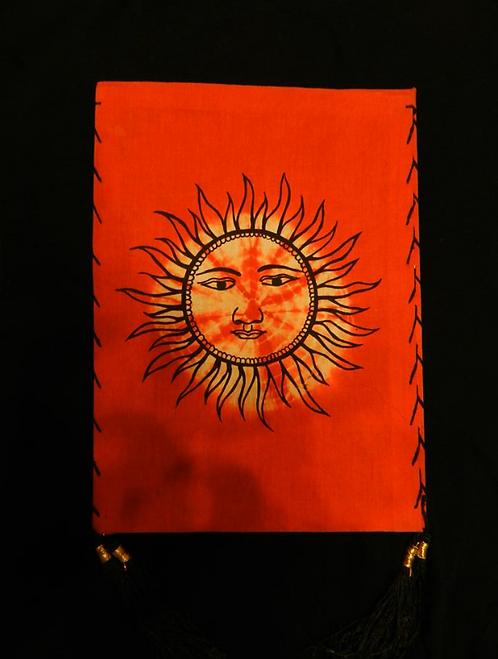 Sun Light Shade