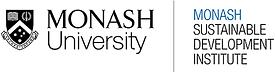 MSDI Logo.png