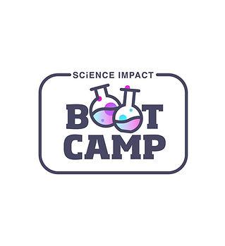 Boot Camp logo hi res.jpg
