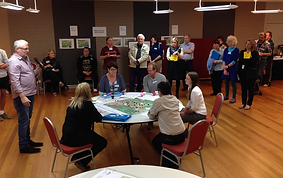 Codesign in Gippsland 2