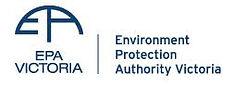 EPA Victoria Logo.jpg