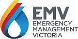 EMV logo.jpg