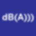 Decibel 3r3xd-pu_400x400 - Copy.png