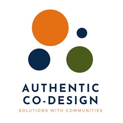 AC-DC logo 1.png