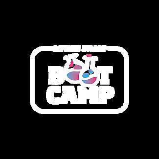 Transparent Boot Camp logo.png