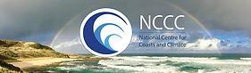 NCCC cropped-11artboard-1-100.jpg