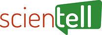 Scientell logo bubble.jpg